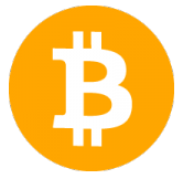 IQOption.com bitcoin