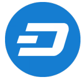 IQOption.com dash