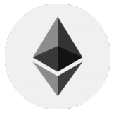 IQOption.com ethereum