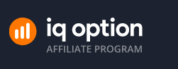 iqoption affiliate program