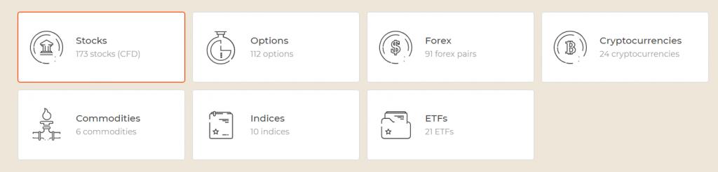 iqoption fees