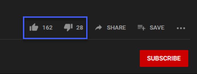 IQ_Option_YouTube_Likes