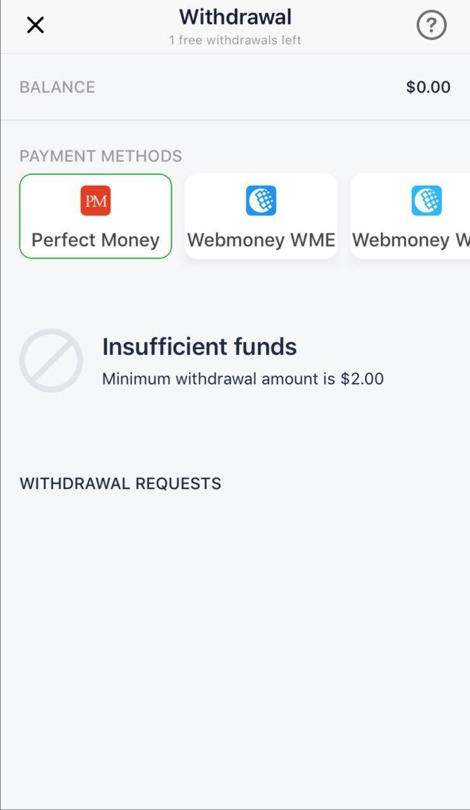 Select_your_withdrawal_method